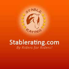 Logo Stablerating.com - Stable Rating All around the World